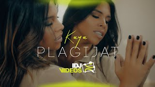 KAYA - PLAGIJAT (OFFICIAL VIDEO)