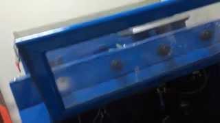 Заправка картриджей в Астане(Мы занимаемся заправкой и продажей цветных и черно белых картриджей в Астане на левом берегу, в основном..., 2013-10-29T09:52:30.000Z)