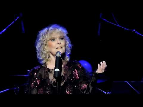 Petula Clark DowntownThis Is My SongI Couldnt  Without Your LoveRainbow  2017