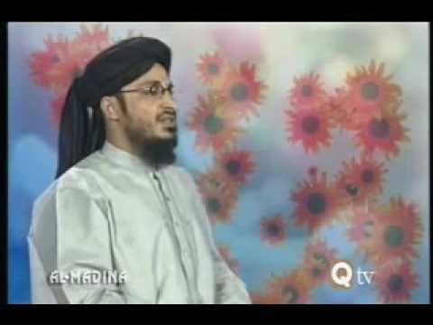 Tanam Farsoda Farsi Naat Rehan Qadri