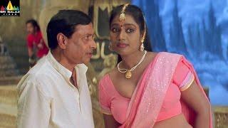Yamadonga Movie Comedy   Telugu Comedy Scenes Back to Back   Jr NTR   Sri Balaji Video