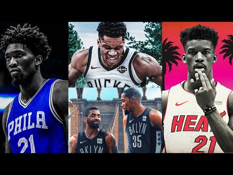 nba-east-playoff-predictions