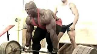 Смотреть  Самые Лучшие Жиросжигающие Упражнения Всех Времен От Аниты Луценко - Видео Тренировки С