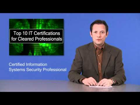 top-10-it-certifications-for-security-cleared-professionals