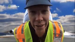 Труднейший в мире ремонт|Документальный фильм