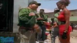 2 LIVE CREW - move somethin (HQ / nasty version)
