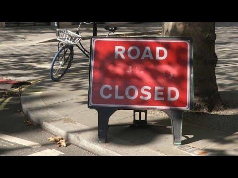 شاهد: هكذا بدت لندن في اليوم العالمي من دون سيارات  - نشر قبل 2 ساعة