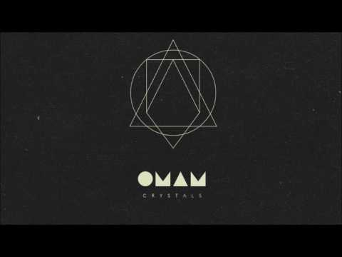 Of Monsters and Men | Crystals