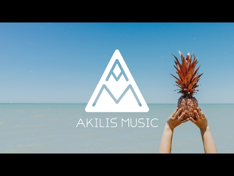 Pista De Reggae Dancehall   Uso Libre   Gratis **Free download** by : AkilisMusic
