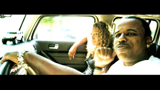 "Mr.Mack  Ft. Project Pat - Yung Ralph "" THINK IT OVER "" directed by Axtion"