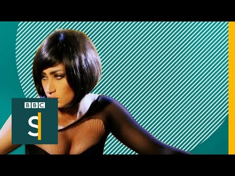 Qandeel Baloch Murder: One year on (FULL DOCUMENTARY) - BBC Stories