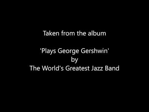 Carl Fontana 'Strike Up The Band' Trombone Solo Transcription