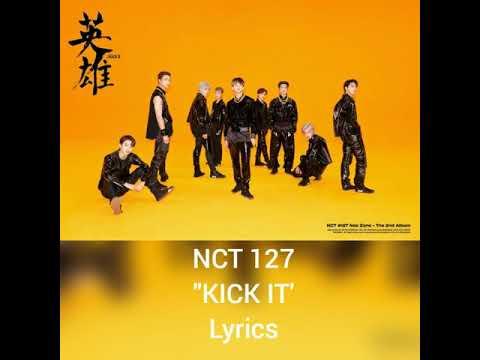 "lyrics-""kick-it""-nct-127"