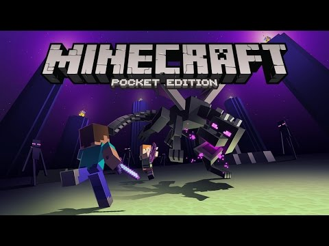 descargar minecraft gratis ultima version para pc 2019