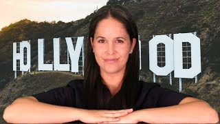 Learn English with Movies and TV! | 5 Powerful Tips from a Master Teacher | Rachel's English