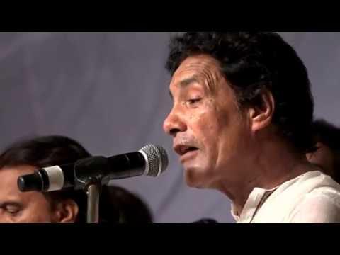 Molvi Haider Hassan Akhtaar Qawwali