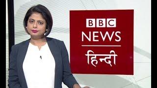 Nawaz Sharif returns to Face Jail Cell in Pakistan: BBC Duniya with Sarika (BBC Hindi)