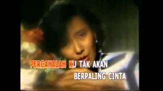 THE BEST OF RANO KARNO (BALLAD)
