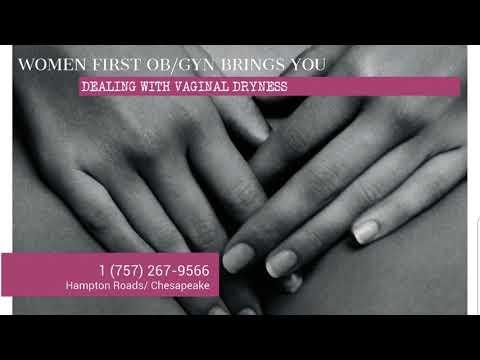womenfirstgyn.com---dealing-with-vaginal-dryness