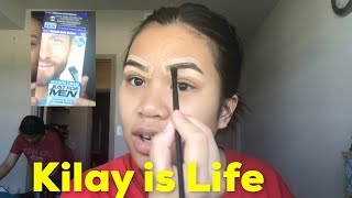 3 DAYS TO 1 WEEK NA KILAY | TRIED AND TESTED NA | PINOY ABROAD VLOG