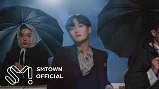 [STATION] KANGTA 강타 '감기약 (Cough Syrup)' MV
