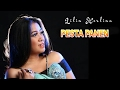 Pesta Panen Voc.lilin Herlina Mahadewa Ikrab Community Bonjor Sarang Rembang 201