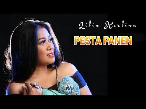 PESTA PANEN VOC.LILIN HERLINA MAHADEWA IKRAB COMMUNITY BONJOR SARANG REMBANG 2017