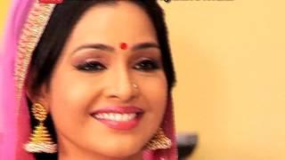 Angoori-Vibhuti's Disco Dance