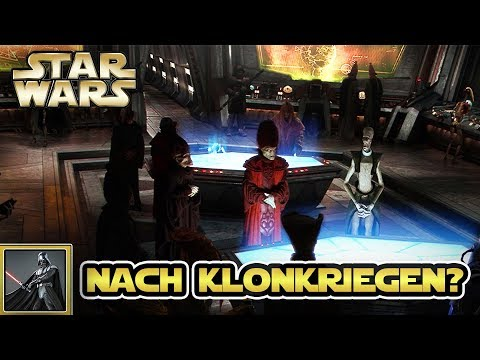 Star Wars: Was