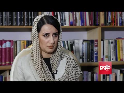 PURSO PAL: Ambassador Zakhilwal Discusses Af-Pak Relations