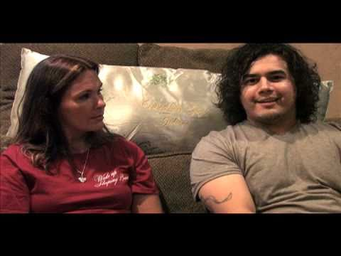 Chris Medina - One Year Later