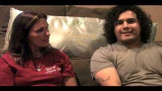 Repeat youtube video Chris Medina - One Year Later