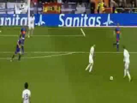 Golazo de Gareth Bale al Elche, Real Madrid 2-0. Sonido Tiempo de juego. ¡¡¡El Gol de la Liga!!!