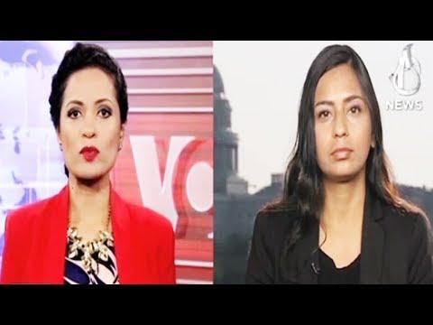 View 360 - 19 July 2017 - Aaj News