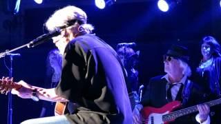 Bob Seger, Like a Rock - Tampa Fl 02-05-2015