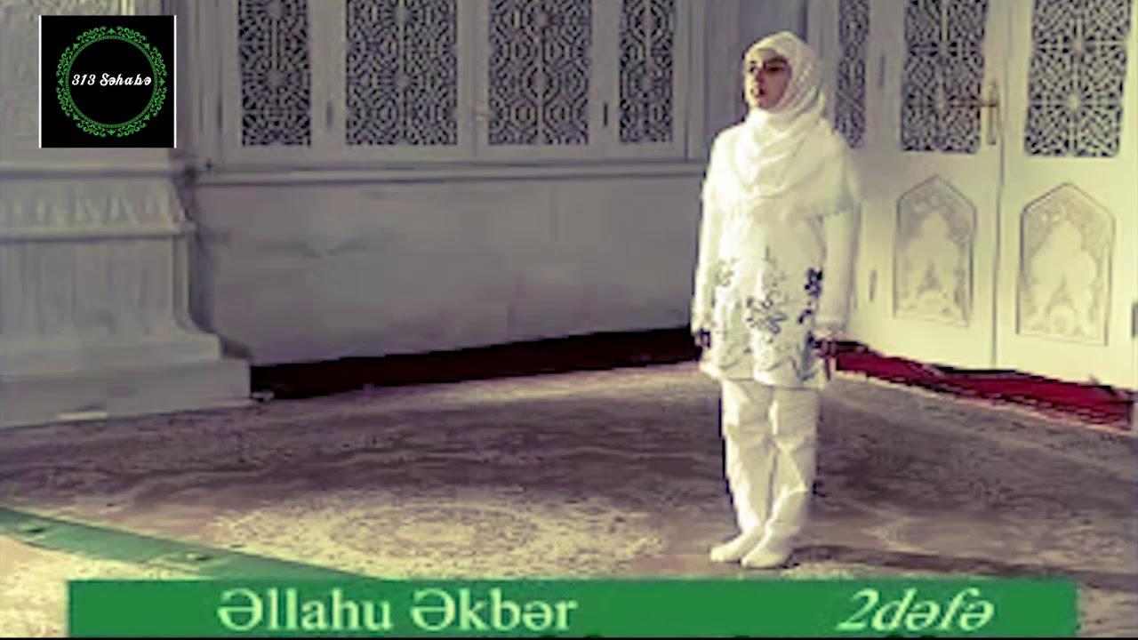 Namazin qilnma qaydasi |Subh #Namazi | Tam sakilda | [www.ya-ali.ws]#namaz #muslim #allah #subnamazi