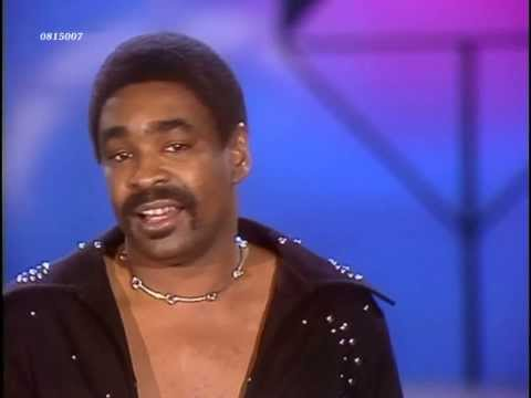 George McCrae Rock Your Baby (1975) HD 0815007