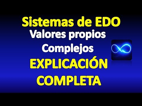 Ecuaciones Lineales: Problema 04 from YouTube · Duration:  4 minutes 55 seconds