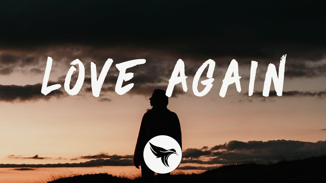 Download Dua Lipa - Love Again (Lyrics)