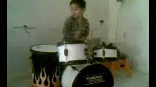 Baixar Raghav's Drums
