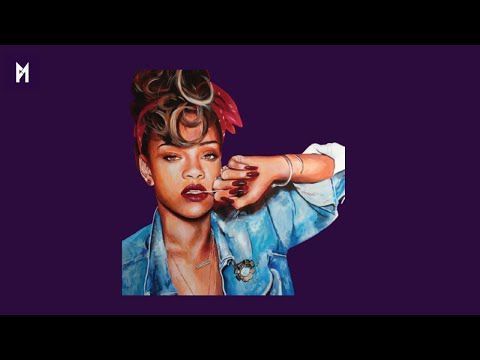 [Free🔥🔥🔥] Dancehall Riddim x Afro Trap x Afrobeat 2018 -