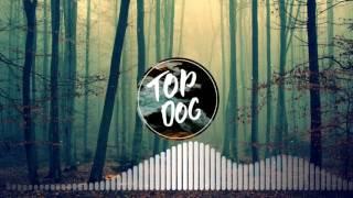 Gambar cover Pitbull - Hotel Room Service (House/Club Remix)