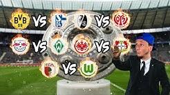 Dortmund Spiel Heute Ergebnis 7sultans Online Casino