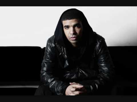 Drake - Do it All (Prod. By Rob Holladay) [Explicit] [HOT NEW 2010]