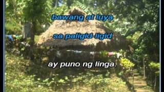 Bahay Kubo (Instrumental with Variations) - Filipino Folk Song