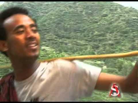 wello  raya    ethio     song