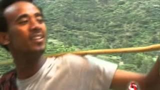 Repeat youtube video wello  raya    ethio     song