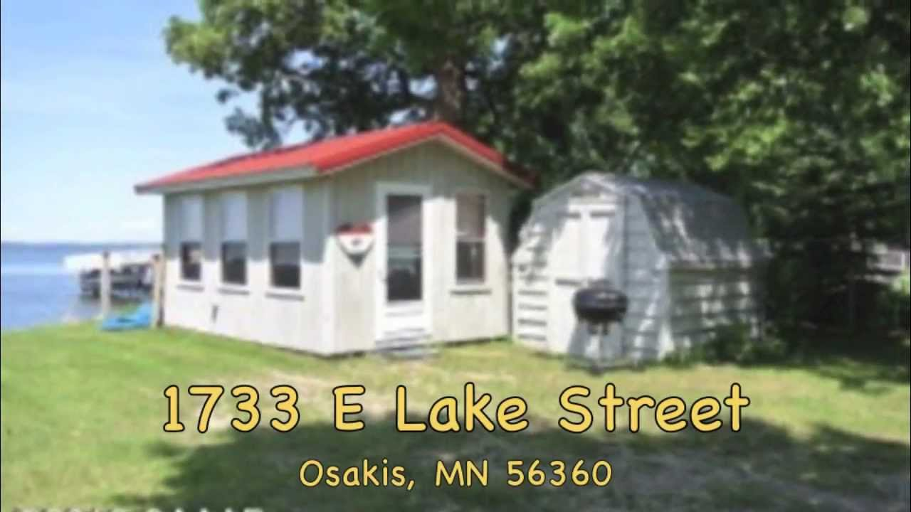 shady campground rest pin cabins lake resorts minnesota in rent resort near fishing and for alexandria mn family