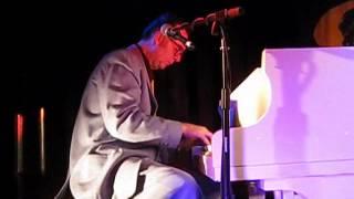 Carl Sonny Leyland Rockabilly Rave 16 Milkshake Mademoiselle