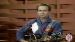 Willie Nelson - Something To Think About, on Ernest Tubb show